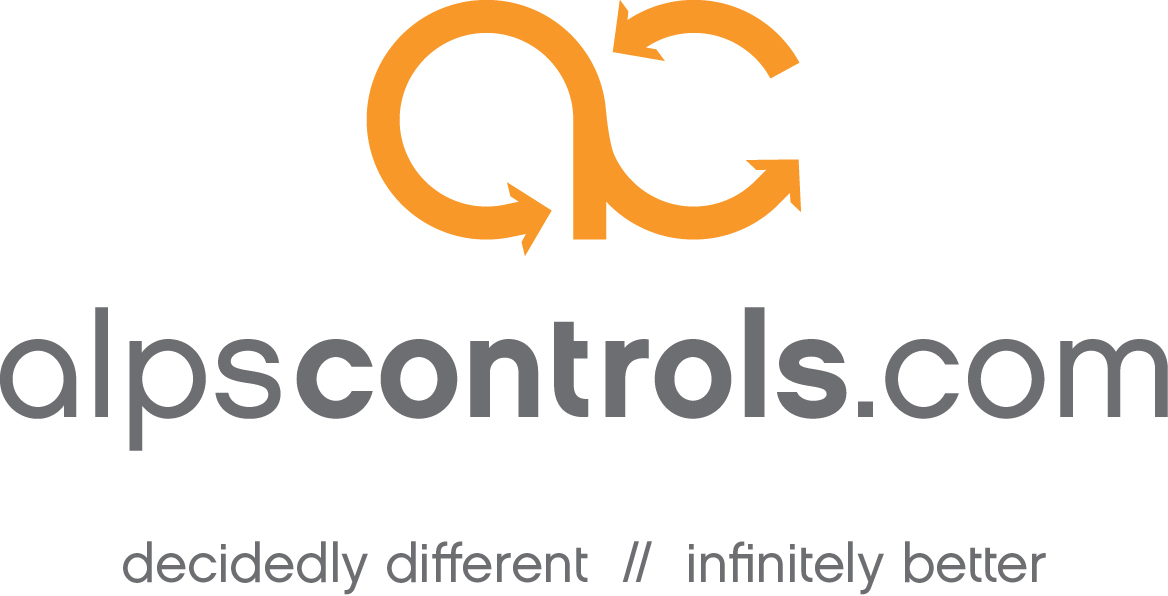 find products, videos, special offers and more for all of your HVAC and building controls needs
