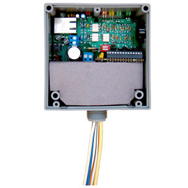 functional devices ribtw2401b-et