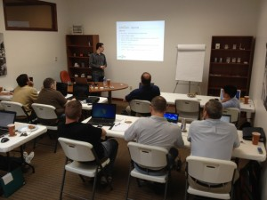 can2go training at alpscontrols.com
