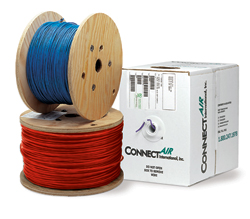 wire and cable from connectair on alpscontrols.com