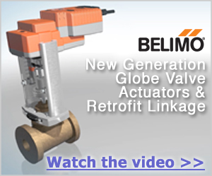 watch the belimo universal globe valve actuator and retrofit linkage video on alpscontrols.com