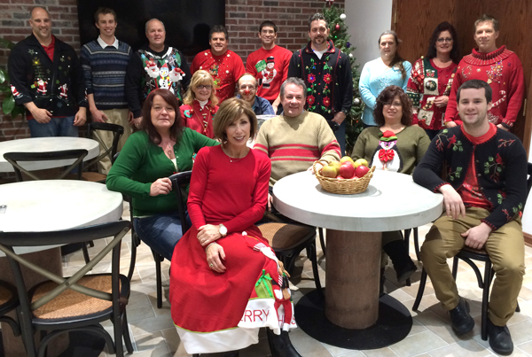 alpscontrols.com ugly christmas sweater day