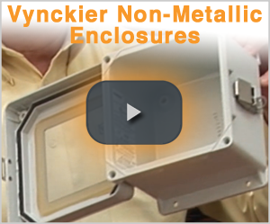 watch the vynckier enclosures video on alpscontrols.com